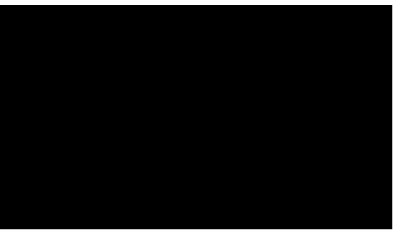 清岸寺戦後「復興誌」碑